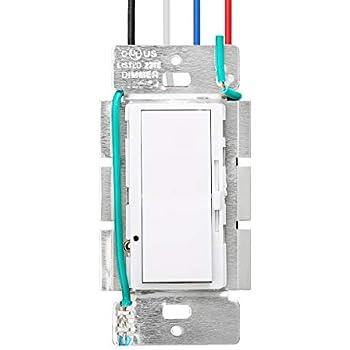 2x4 Led Troffer Panel Dlc Lights 50w Center Basket Led Troffer Ceiling Lights 6250 Lumens