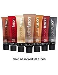Redken Cover Fusion Hair Color - 6NN