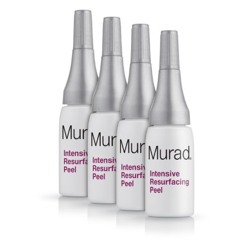 Murad Intensive Resurfacing Durian Reform