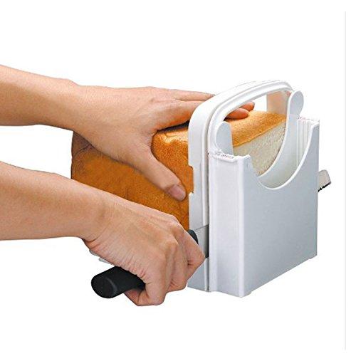 Bread Slicer Toast Slicer Toas