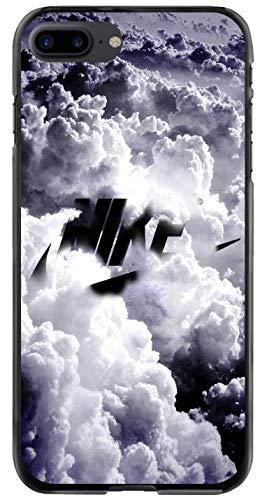 Amazon Com Nf Supplier Nike Cloud Hard Plastic Iphone