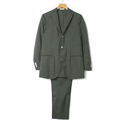 (ボリオリ) BOGLIOLI メンズ スーツ 中古 B01MS1SR4A  -