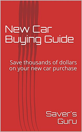 new car buying guide - 4