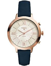 Q Smart Watch (Model: FTW5014)