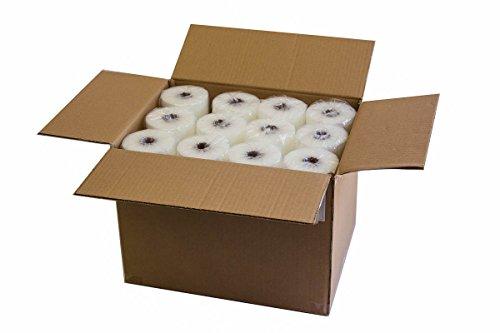vacuum seal bags bulk - 3