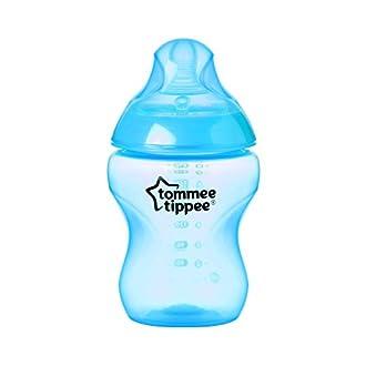 BPA Free Baby Bottle Image