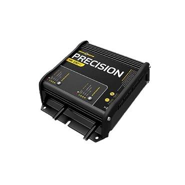 Minn Kota MK 230PC Precision On-Board Charger (2 Bank x 15 Amps)