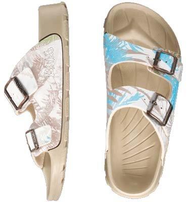 Birkis Original Haiti Birko Flor Narrow width, Palm Taupe C7 Shoes 25,0 B000YLK258 Shoes C7 62a579