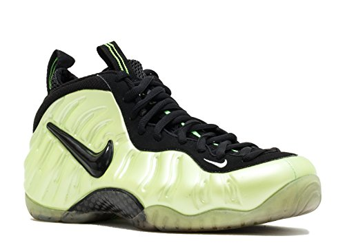Buy nike foamposite electric green