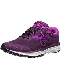 Women's 620v2 Trail Running Shoe