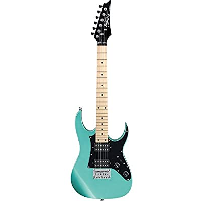 Ibanez GRGM21M miKro Electric Guitar