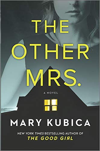 The-Other-Mrs.