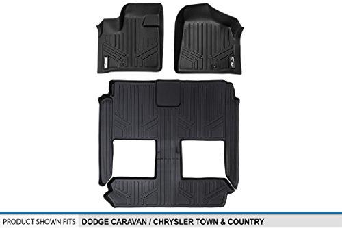 maxfloormat-floor-mats-for-dodge-grand-caravan-chrysler-town-country-2008-2017-3-row-set-black