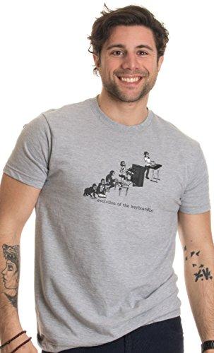 evolution-of-the-keyboardist-funny-keyboard-player-musician-humor-t-shirt-adultl