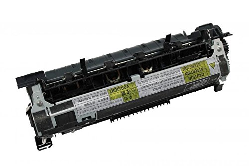 000 Yield Part - Hewlett Packard CE988-67914 Hp Laserjet Enterprise 600 M601 M602 M603 Fuser Assembly [110v] [225 000 Yield]. Hp Genuine Replacement Parts Are Parts That Have Been Tested Extensively To Meet Hp?s Quali
