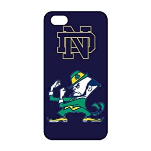 Evil-Store ?notre dame fighting irish 3D Phone Case for iPhone 6 plus(5.5)
