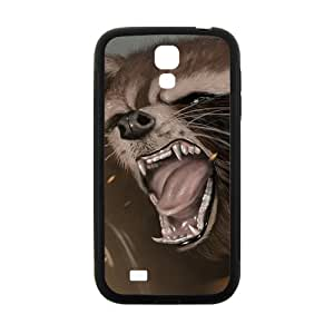 Comunidad Steam Van Helsing Design Pesonalized Creative Cool For Samsung Galaxy S4