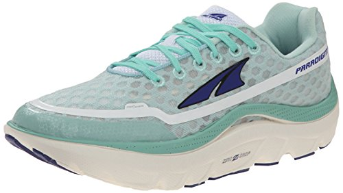 5 Women's Altra Running Mint Shoe 1 Paradigm x0af4zqwTt