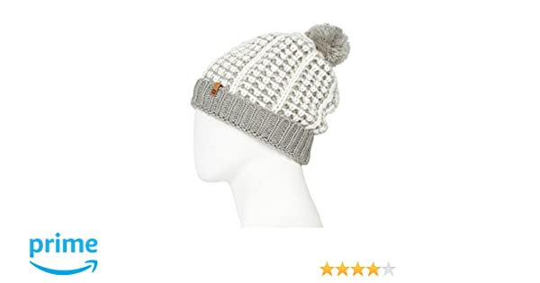 5824fc125a5 Amazon.com  686 Women s Bella Pom Beanie
