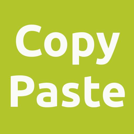 copy paste appstore for android