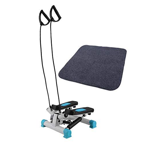 Deniseones Inicio Mini máquina para Caminar Máquina para Caminar ...
