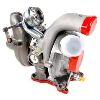 Garrett OEM Replacement Turbocharger for 11-14 Ford Powerstroke 6.7L