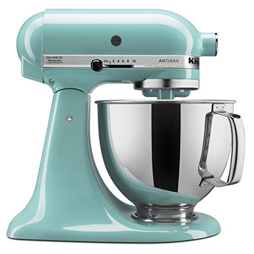 KitchenAid KSM150PSAQ Artisan Series