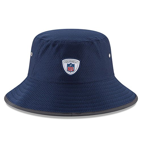 Dallas Cowboys Training Camp Bucket Hat – Football Theme Hats b808d6bbd