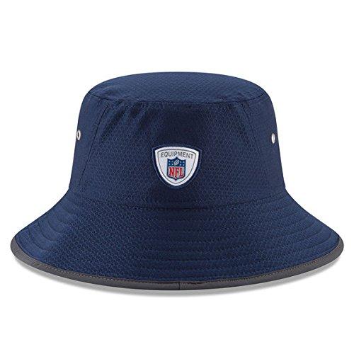43188e492fb Dallas Cowboys Training Camp Bucket Hat – Football Theme Hats