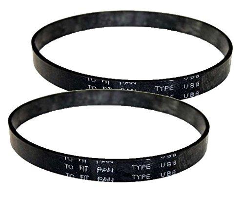 (2) Kenmore Model 116 Belt 20-5275 - NEW (Kenmore Model 116 Belt compare prices)