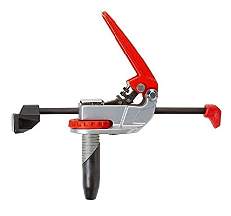 Super Armor Tool P7 Il Armor Auto Adjust In Line Dog Clamp Squirreltailoven Fun Painted Chair Ideas Images Squirreltailovenorg