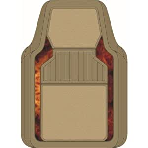 Amazon Com Kraco 804565 Floor Mat Automotive