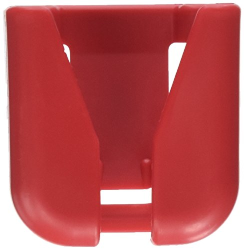 UPC 786511589868, Prestige Medical Hip Clip Stethoscope Holder, Red