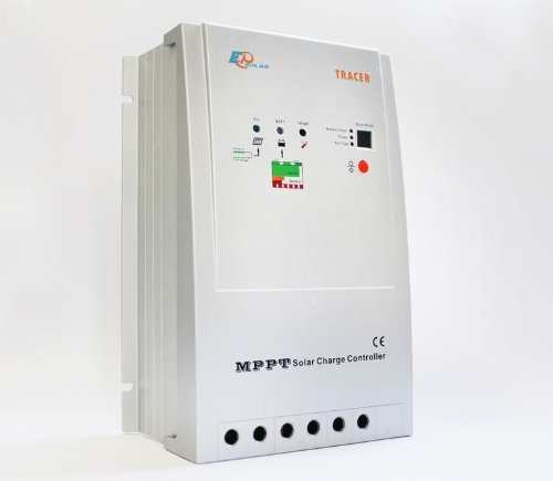 MPPT TRACER 3215RN Solar Charge Controll - Mppt Solar Controller Shopping Results