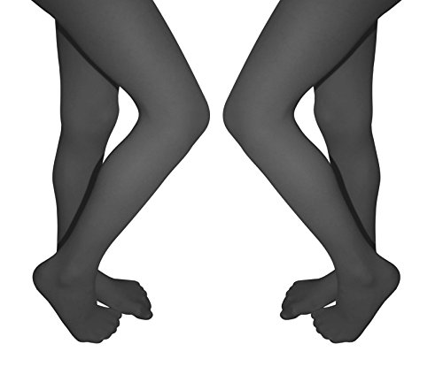 ccd55b2756b Mod Tone Opaque Tights Pantyhose product image