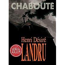 Henri Désiré Landru - o Maior Serial Killer da França