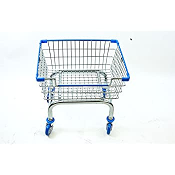 this item coin laundry cart laundry pole rack blue