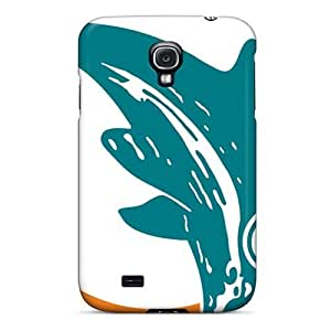Diy For SamSung Note 3 Case Cover Protector Case Miami Dolphins Phone Cover
