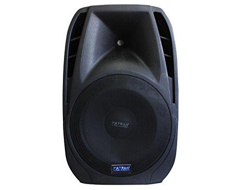 patron-pro-audio-psh-3200bt-pa-system