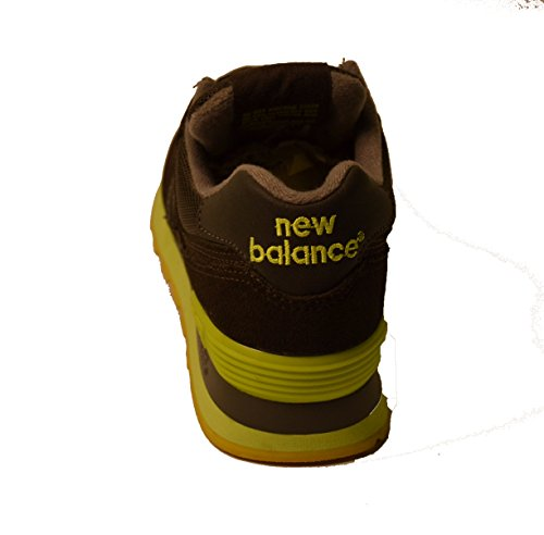 New Balance ML574KNR (37)