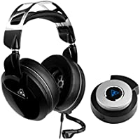Turtle Beach TBS-2095-01 Over-Ear USB Wired Gaming Headphones