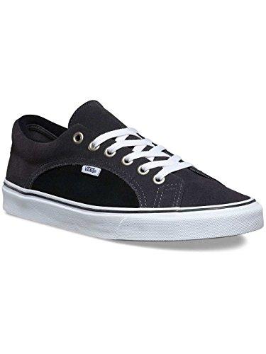Herren Sneaker Vans Lampin Sneakers