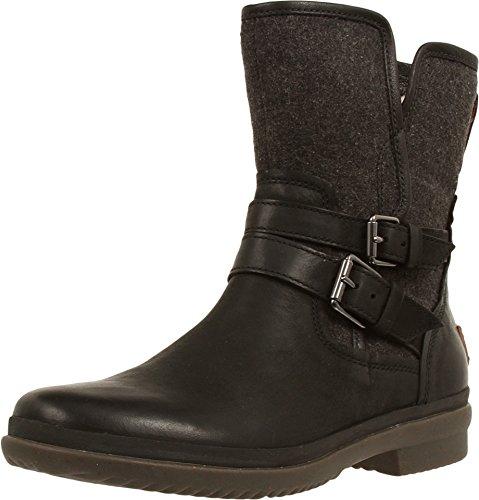 ugg-australia-womens-simmens-black-winter-boot-7