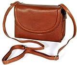 Osgoode Marley Multi Pocket Urbanizer – Black, Bags Central
