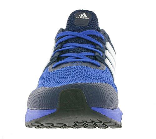 adidas Response Boost 2 Größe 52 2/3