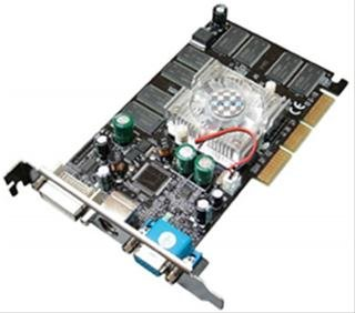 INNO GEFORCE FX 5500 DRIVER FOR PC