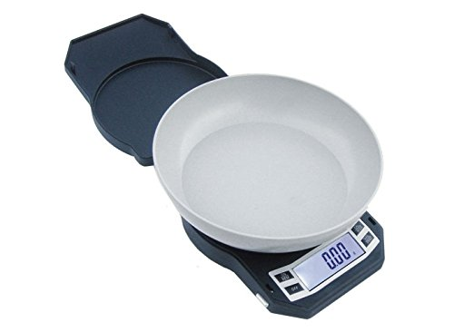 Price comparison product image Scale - High Precision Series - 500g x 0.01g