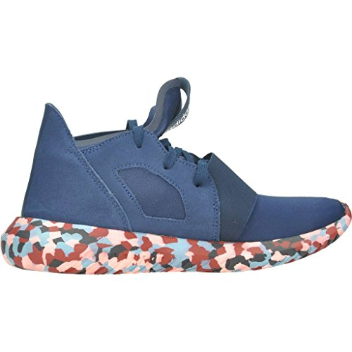 ADIDAS RITA DEFIANT Blue TUBULAR marque ORIGINALS Basket Blue modèle ORA couleur Basket ADIDAS ORIGINALS 7zxFFw