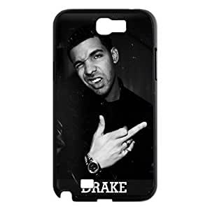 [MEIYING DIY CASE] FOR Ipod Touch 5 -Singer Drake-IKAI0446987