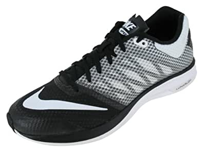 Amazon.com | Nike Men's NIKE LUNARSPEED+ RUNNING SHOES 10